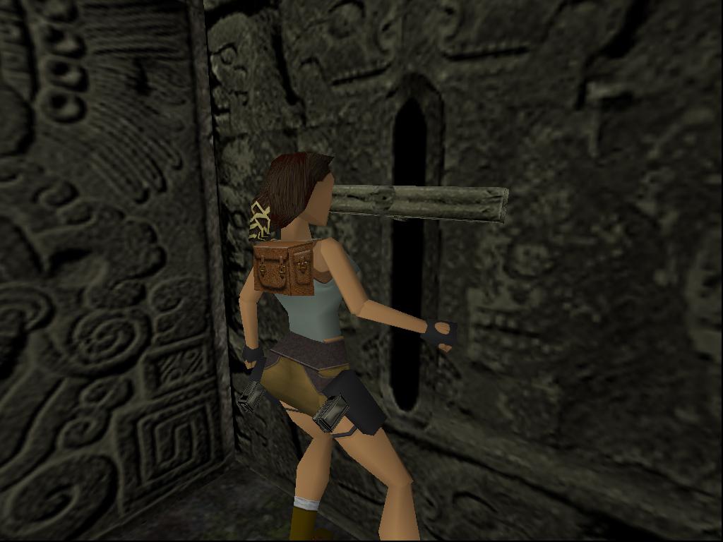 Для скачать raider tomb смартфона ххх